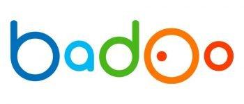 Badoo: Análisis y opiniones