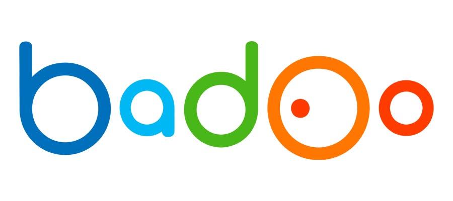 Como encontrar a una persona en badoo por email, google