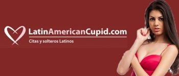 Latin American Cupid: Opiniones