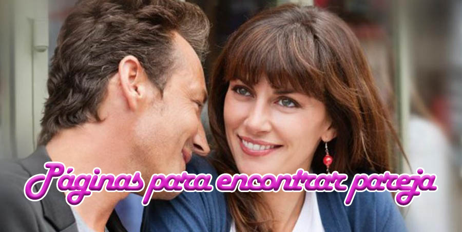 Paginas para encontrar pareja de estados unidos [PUNIQRANDLINE-(au-dating-names.txt) 47