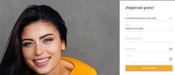 Setravieso.es: Análisis y opiniones