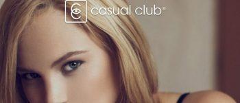 Casual club: Análisis y opiniones