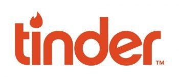 Tinder: Análisis y opiniones