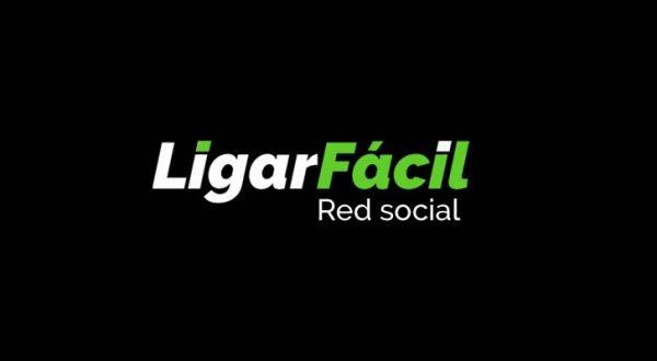 ligarfacil.com estafa