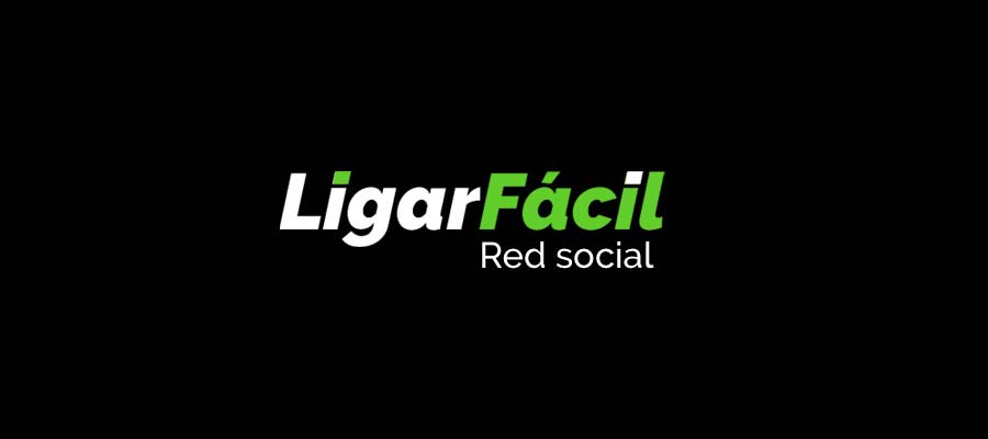 ligarfacil.com estafa