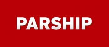 Parship: Análisis y opiniones