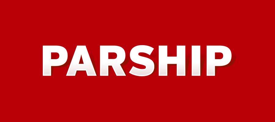 parship gratis