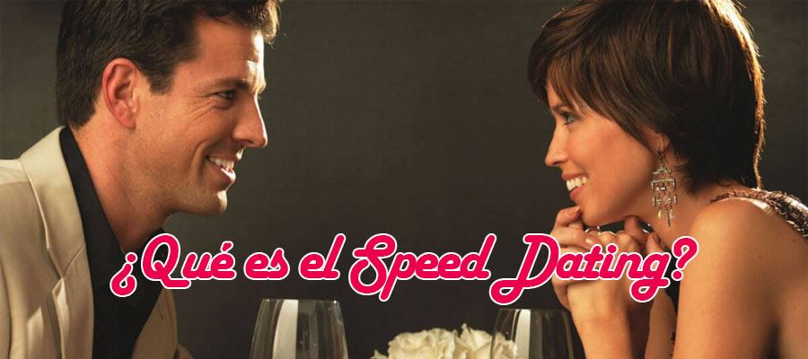 speed dating que es wfca matchmaking