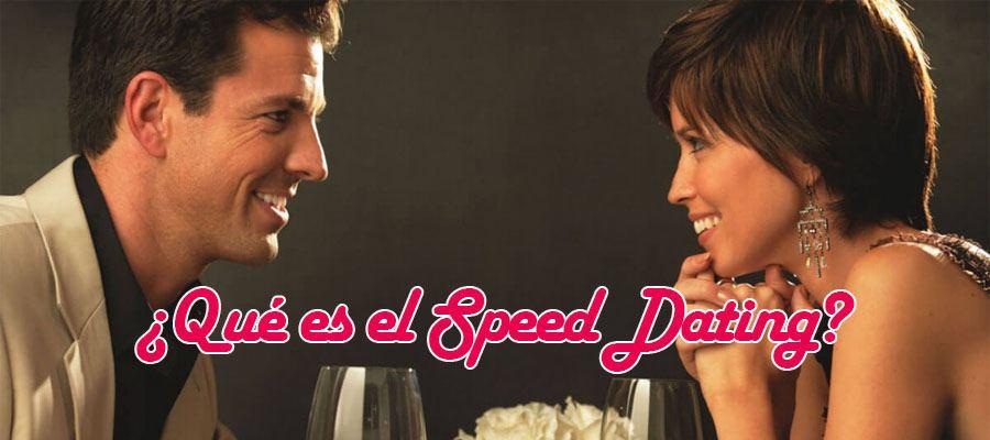 original de speed dating cumplir con hombre gay