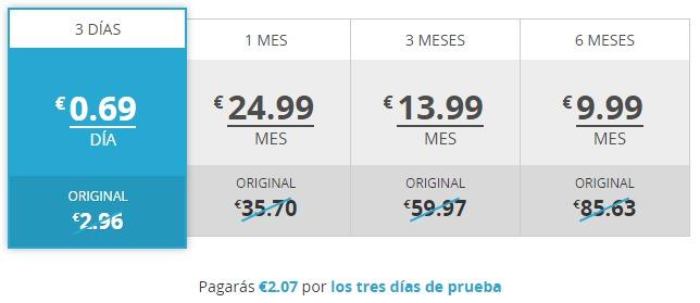 sexlugar precios