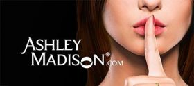 ashley madison opinion