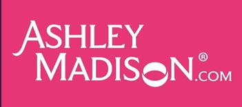 ashley madison opiniones