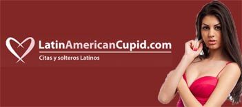 hombres buscan mujeres latinas parship opiniones