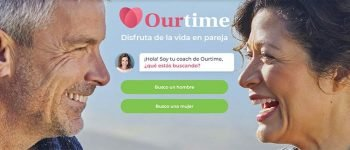 Ourtime: Análisis y opiniones