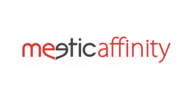meetic-affinity