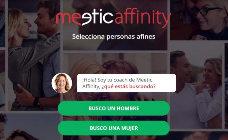 opiniones meetic affinity