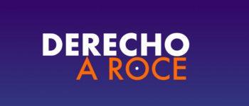 Opiniones de Derechoaroce.com